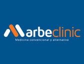 Marbeclinic