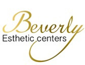 Beverly Esthetic Centers
