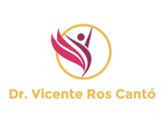 Dr. Vicente Ros Cantó