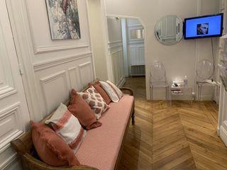 Centre Médical Niel