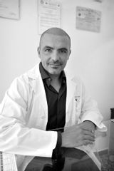 Dott. Gallo Alessandro