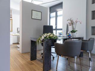 Cliniche Nova Genesis sede di Milano
