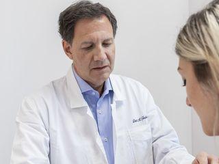 Dott Alberto Rossi Todde