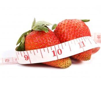 Perder peso: Dieta proteinada