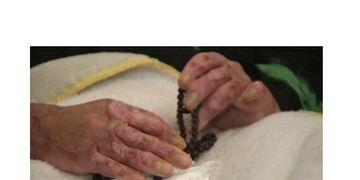 Inyecciones de células madre para mejorar las cicatrices: ya es posible