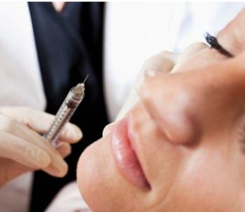 10 cosas que debes saber antes de someterte al botox