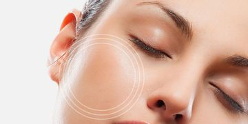 Tratamiento Thermage: controlar el paso del tiempo sin cirugía