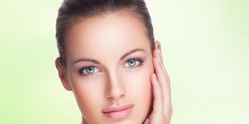 5 cosas que debes saber sobre el peeling médico VI Peel