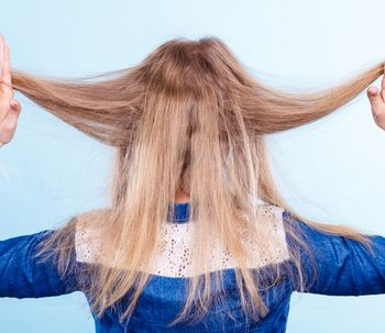 Escucha a tu pelo