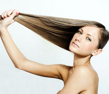 Trastornos emocionales y salud del cabello