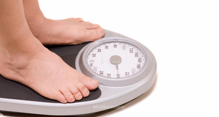 La gastrectomía en manga laparoscópica, ¿una solución para la obesidad?