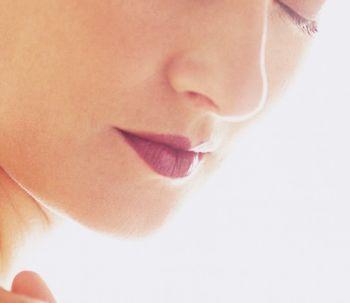 Rinomodelación: mejora tu nariz sin cirugía