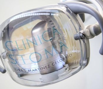 Regeneración ósea para colocar implantes dentales