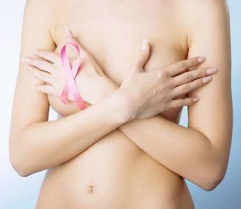 Todas y todos contra el cáncer de mama
