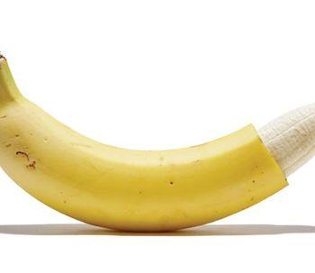 ¿En qué consiste la circuncisión?