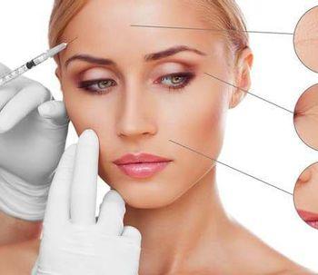 Hablamos de la mesoterapia facial médica