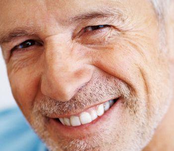 Guía para pacientes que necesitan implantes dentales