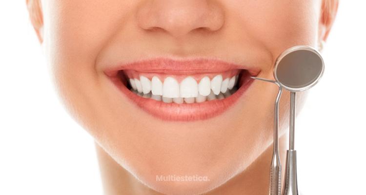 Ortodoncia ultra rápida: Método Insignia
