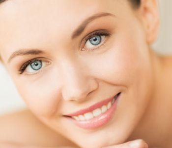 ¿Cuáles serán las tendencias en cirugía estética?