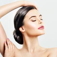 Flacidez facial- lifting líquido