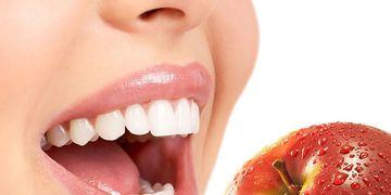 ¿Cuáles son las mejores técnicas de blanqueamiento dental?