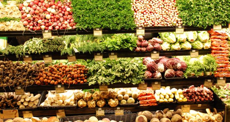 ¿Es posible llevar una dieta vegetariana y vegana sin carencias ni desequilibrios?