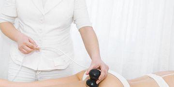 Ultracavitación y Multiwell. Lipoescultura sin cirugía