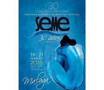 El XXX Congreso de la SEME se celebrará del 19 al 21 de febrero en Málaga