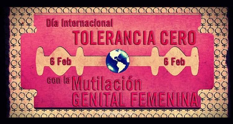 La cirugía íntima al rescate de la mutilación genital femenina