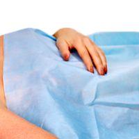 Nuevas técnicas para la reconstrucción mamaria