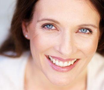Las arrugas, cómo suavizarlas sin cirugía