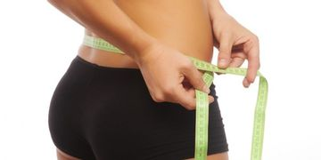 Laserlipólisis contra la grasa acumulada
