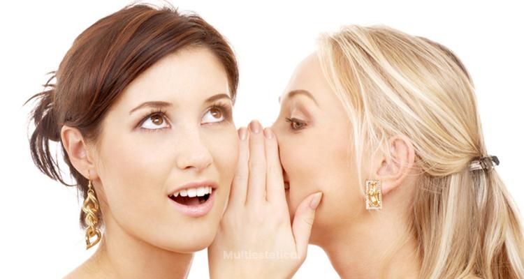 El acné, un problema de la piel cada vez más común en nuestra sociedad
