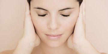 El principal beneficio de la toxina botulínica es la prevención de la arruga