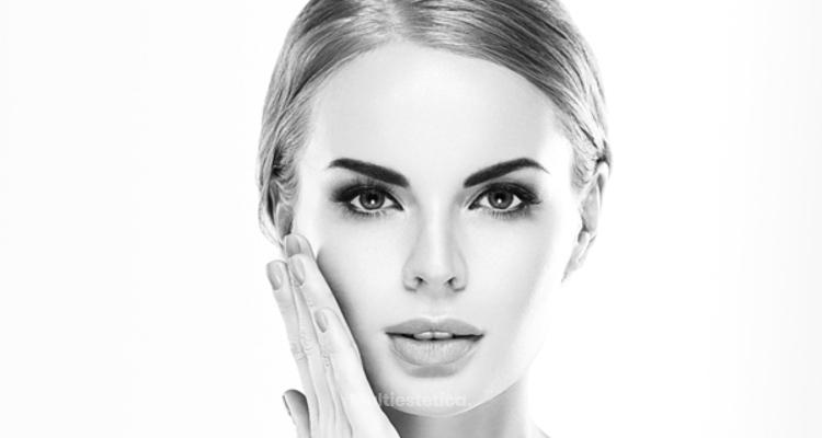Pon freno al envejecimiento facial