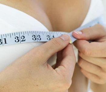 Las nuevas prótesis cónicas para aumento de senos