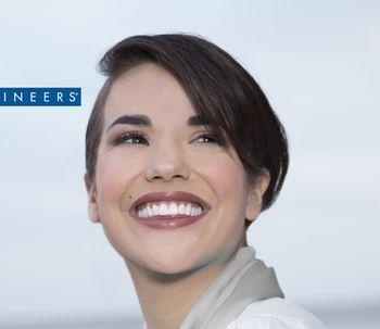 Con las nuevas carillas Lumineers podemos mejorar su sonrisa sin dolor