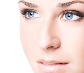 5 signos para reconocer una piel sana