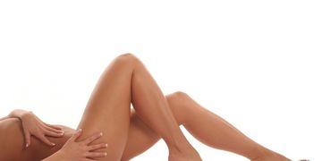 Vela Shape y Presoterapia