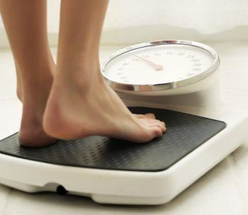 Ventajas y peligros de las dietas proteicas