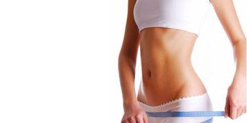 Reducir la grasa con Aqualyx™: pros y contras