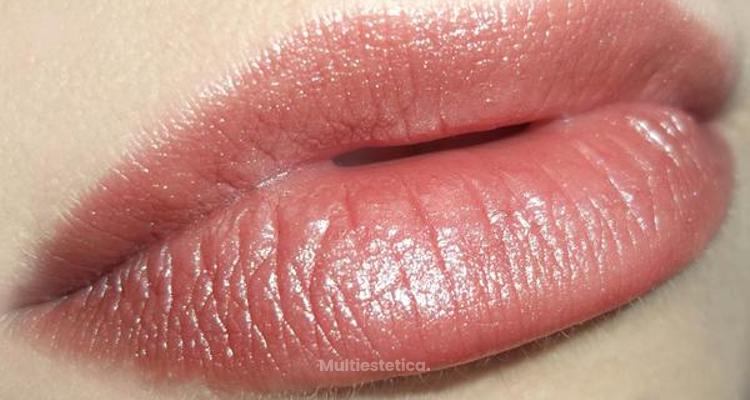 Eliminar la silicona de los labios: ¿mito o realidad?