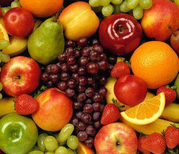 Consejos nutricionales para combatir la astenia primaveral