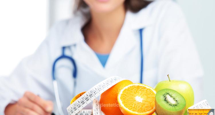 Test Nutrigenético: futuro de la Nutrición