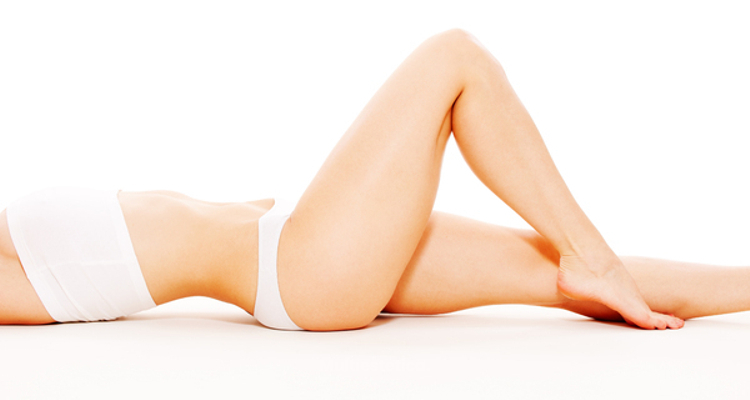 Body Contouring: técnica para remodelar el contorno del cuerpo