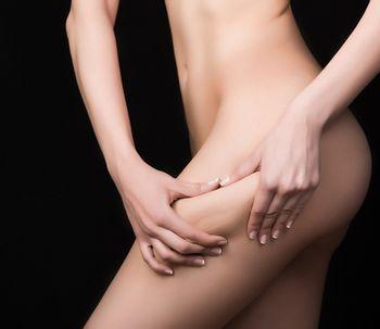 La liposucción sin cirugía para conseguir un cuerpo diez, Aqualyx