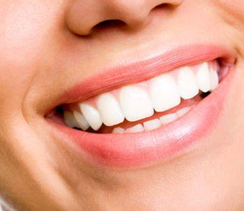 La regeneración ósea para implantes dentales