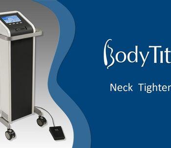 Bodytite, la terapia de choque para eliminar la grasa