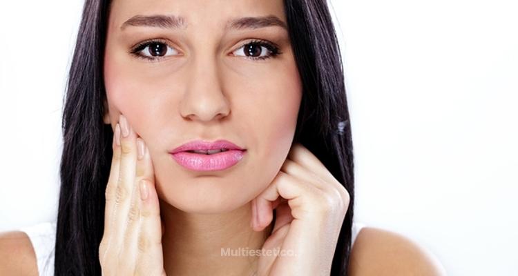 ¿Cómo saber si es pronto para la cirugía estética?