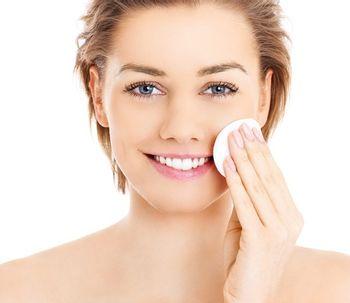 ¿Cómo eliminar las verrugas?
